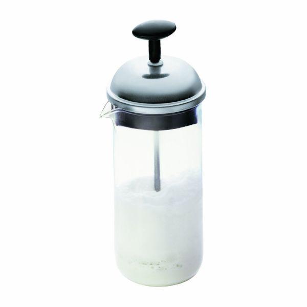 Bodum Chambord Milchschäumer klein 0,08l