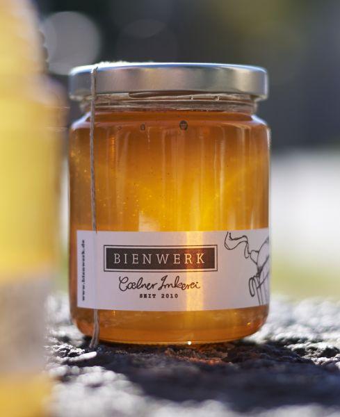 Honig aus Köln